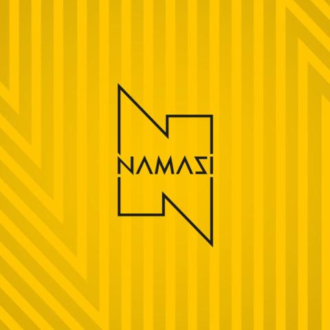 Namasi